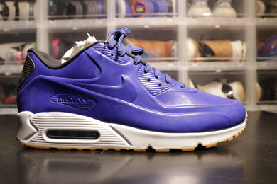 Air Max 90 VT QS Royal | DS | Size 12 | No Box
