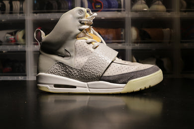 Nike Yeezy 1 Zen | Worn | Size 13 | No Box