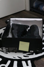 Jordan 12 Retro OVO Black | Worn | Size 12