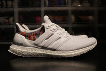 Miadidas Ultra Boost | DS | Size 12 | No Box