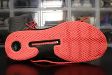 Under Armour Shoes | DS | Size 12