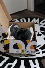 adidas Ultra Boost 2.0 Silver Medal | Worn | Size 12