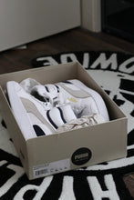 Puma Majesty Ralph Sampson | Worn | Size 12