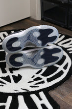 Jordan 11 Retro Low Georgetown | New | Size 12