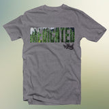 Medicated Tee - ReleafClothing Shirt - Tees, Hoodies, Sweatshirt, Beanie, Snap Back