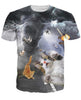 Image of Catnado T-Shirt