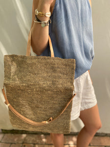 Large Emilie Bag