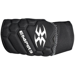 Empire Prevail Gloves