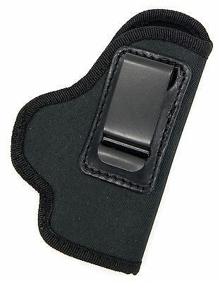 Holster Clip on