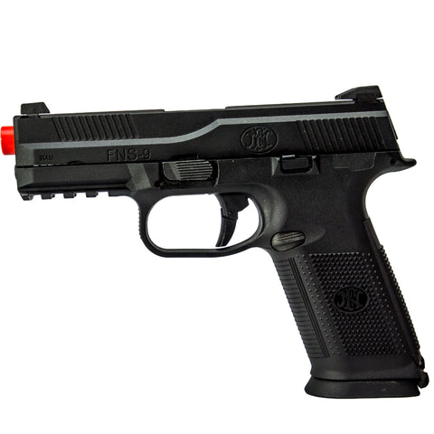 FN Herstal FNS-9 Airsoft Pistol