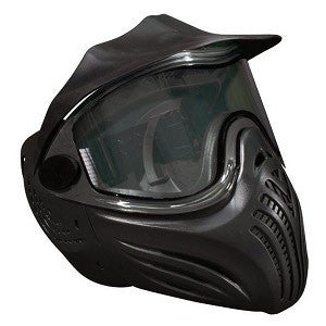 Empire Helix Mask - Thermal