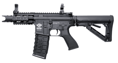 G&G EGC Fire Hawk AEG Airsoft rifle