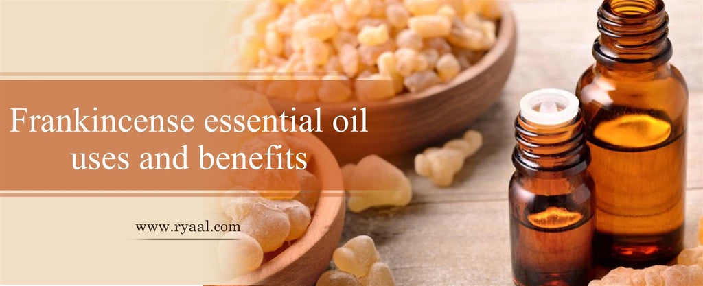 frankincense-essential-oil-uses-and-benefits
