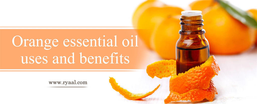 orange-essential-oil-uses-and-benefits