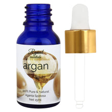 Moroccan-Argan-Oil