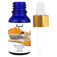 Turmeric-Essential-Oil