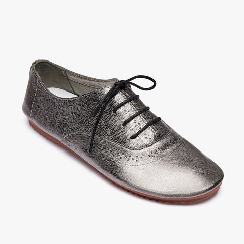 Brooks - Pewter