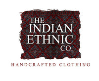 THE INDIAN ETHNIC CO.