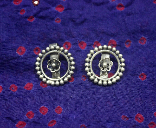 Ear Cuffs Pair - 2