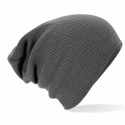 Mens and Womens Cotton Warm Soft Stylish Beanie
