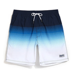 Swimsuit Men's Swimming Suit XXXL Boardshort Surf Man Swimwear Short Boardshort Surf Swimming Trunks Surf Shorts Men NZ34B