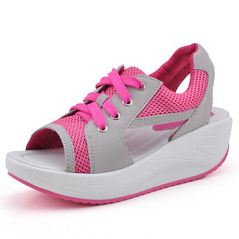 51e02426c08c outdoor sport women running shoes ladies girls summer sandals gym jogging trainers  shoes brand running shoes
