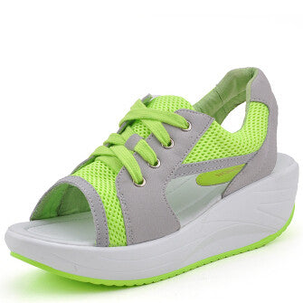 24cd53e240f2d8 ... outdoor sport women running shoes ladies girls summer sandals gym  jogging trainers shoes brand running shoes ...