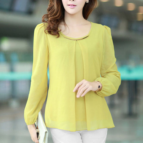 f1342983cea61 ... Maternity T-shirt Summer Chiffon Blouses for Pregnant Clothing Plus  Size Loose Casual T- ...