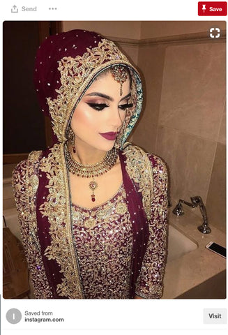 Red-Hijab-Stylish-Makeup