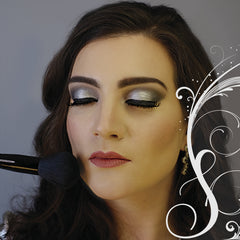 Question-Makeup-Artist-last