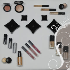 Question-Makeup-Artist-Brands