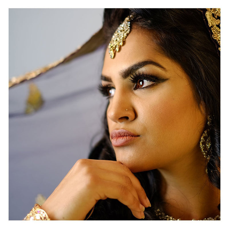 cheap wedding hair and makeup cheap wedding hair and makeup manchester saubhaya makeup 2716