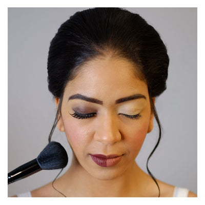 Bridal-Makeup-and-Hair-Trial-Manchester