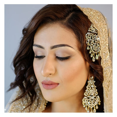 Refined-Asian-Bridal-Makeup-And-Hair-image-1