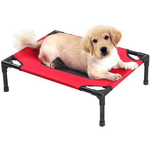 Large Outdoor Waterproof Dog Mat