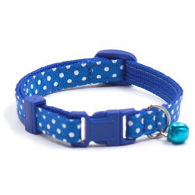 Beautiful Dotted Collar