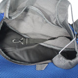 Back Portable Travel Dog Bag