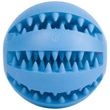 Tooth Cleaning And Traning Ball