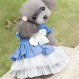 Cute Princess Dress - furry-tale