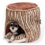 Special Design Bed For Dogs