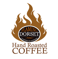 Flaming Dorset Coffee