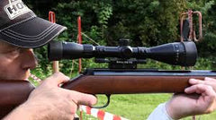 Blog: All you need to know about Diana 240 Classic Airgun