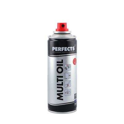 Perfects Multi Oil Spray T