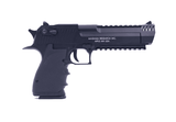 Swiss Arms DESERT EAGLE L6 FULL AUTO