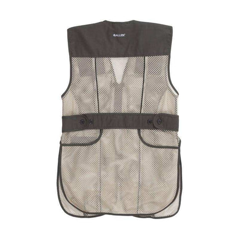 ACE SHOOTING VEST