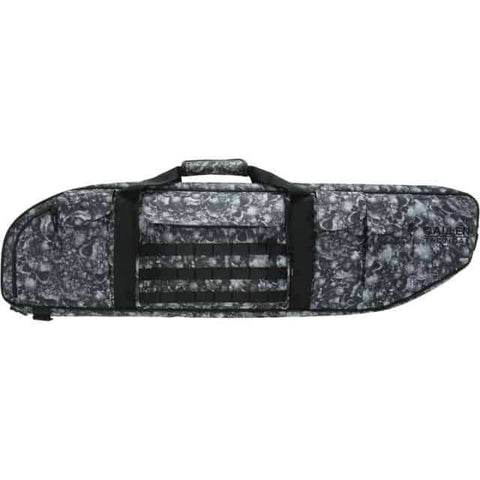 ALLEN BATTALION DELTA TACTICAL CASE, 42″