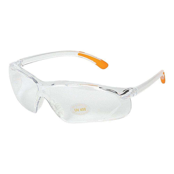 ALLEN FACTOR SHOOTING GLASSES