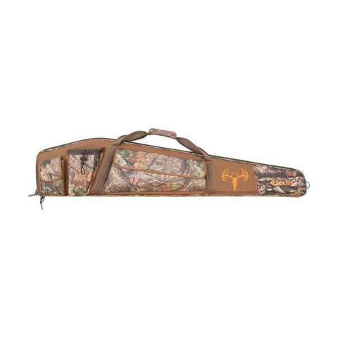 ALLEN GEAR FIT PURSUIT™ BRUISER™ RIFLE CASE, 48″