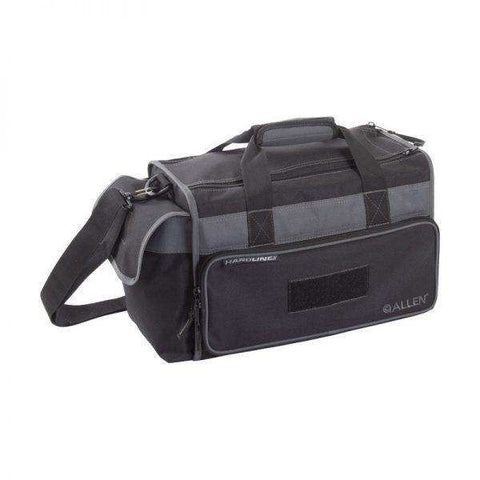 ALLEN HARDLINE® IRONSIDES SHOOTING BAG