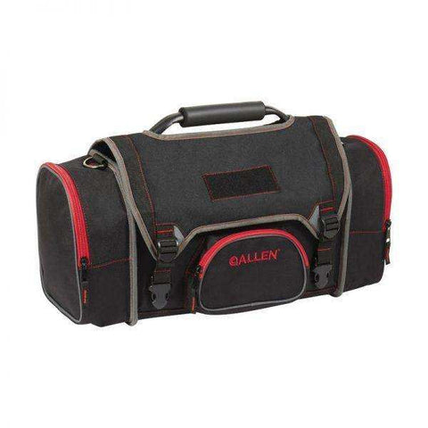 ALLEN HARDLINE® SHOOTER'S BAG